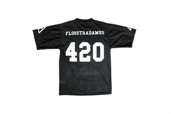Flosstradamus Merch