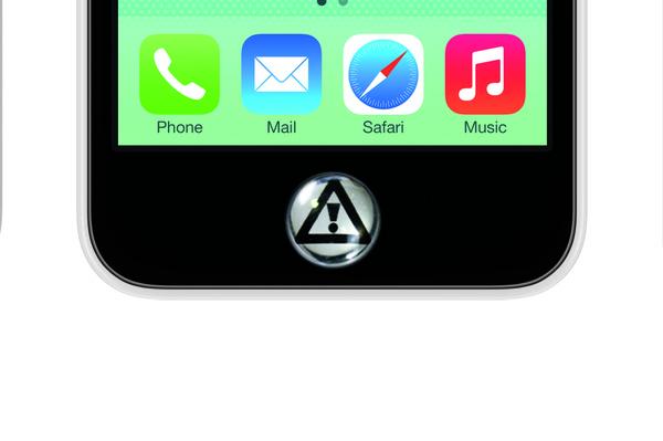 A Iphone 3 | paul-kolp